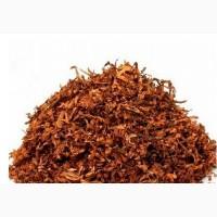 Табак для ценителей вкуса.ВЫСШИЙ СОРТ. Вирджиния ГОЛД, Арабика, Крафт