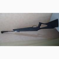 Пневматическая винтовка Beeman Longhorn ( 365 м/с )