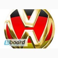 Автозапчасти к микроавтобусам Фольксваген Транспортер T5, T4, LT, Caddy, Crafter