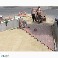 Работа в Польше без квалификации