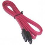Продам разные комплектующие и кабели для ПК