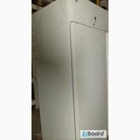 Продам холодильный шкаф/холодильник бу для ресторана кафе бара