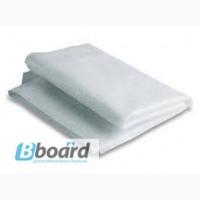 Продам новые и б/у полипропиленовые мешки