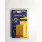 Аккумулятор Avalanche Премиум