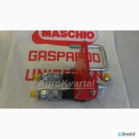 Клапан маркера ряда сеялки (G16611050) Gaspardo в наличии. Розподільний клапан маркера