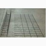 Оборудование для сварки арматурной сетки, строительной сетки, линия точечной сварки