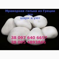 Природный камень и изделия из него из Греции и Болгарии