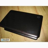 Нерабочий ноутбук HP Pavilion DV7-6102er по запчастям
