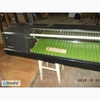 Суши кейс настольная холодильная витрина салат-бар в рабочем состоянии б/у