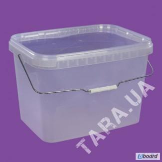 Пищевой контейнер 20л