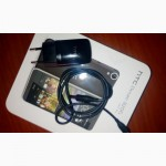 Срочно продам смартфон htc Desire 820 G dual sim оригинал
