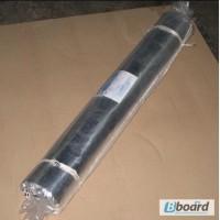 Фольма-ткань П-260, гидроизоляция, теплоизоляция