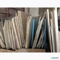 Мрамор : слябы - 450 штук (импорт ) плитка - 400 кв. м