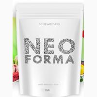 Купить Neo Forma - коктейль против лишнего веса (Нео Форма) оптом от 50 шт