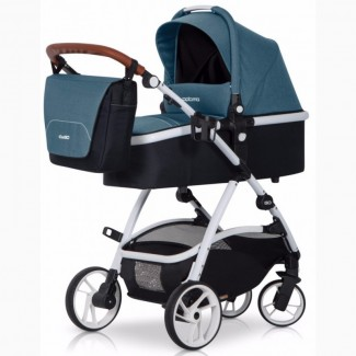 Продажа детских колясок