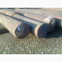Поковки круглые сталь 5ХНМ2