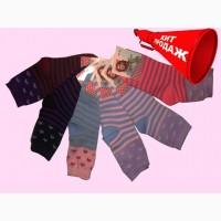 Носки женские хлопковые 37-41 размеры