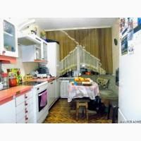 Продается 3 комнатная квартира с капитальным ремонтом на Варненской