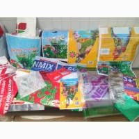 Мешки, пакеты, пленка, флексопечать