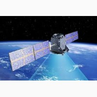 Антенна спутниковая купить оборудование для спутникового телевидения в Харькове