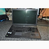 Продам Acer Aspire 5810TG Intel Core 2 Solo 1.6 МГц ОЗУ 2GB