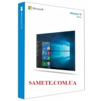 Купить Windows 10, Купить Windows 8.1 Купить Windows 7 Легализация Операционной системы пк