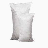 Предлагаем купить полипропиленовые мешки оптом и в розницу