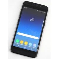 Samsung Galaxy S9 Экр 5.1, 2е сим, две кам.по 15МР