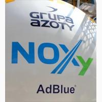 Adblue NOXy (водный раствор мочевины 32, 5%). IВС Контейнер 1000 л