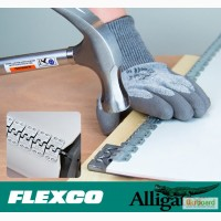 Замки Аллигатор Alligator Ready Set RS 187 Flexco