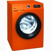 Куплю стиральные машинки на запчасти в Одессе