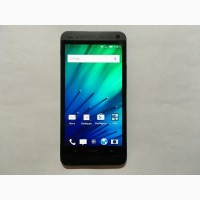HTC One M7 32GB Original Black 1 000, 00 ₴ Цена