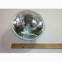 Оптика фари ВАЗ-2106