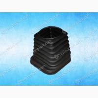 Чехол (уплотнение) щитка приборов МТЗ 80-38050-12-Б
