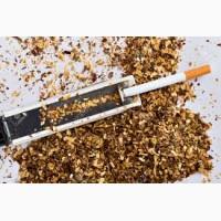 Продам тютюн нарізка лапша, Вірджинія, Берли, Тернопольский