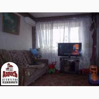 Продаётся 4-х комнатная квартира по ул. Чаривная