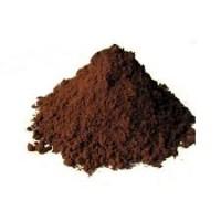 Какао порошок 10-12%, Каргилл