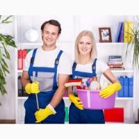 Уборка коттеджей в Швеции. Работа для женщин и мужчин