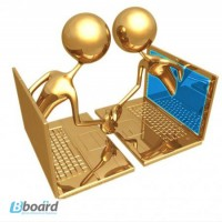 Юридические и консалтинговые услуги для Вашего бизнеса