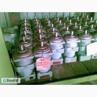 Гидромотор аксиально-поршневой Г15-21