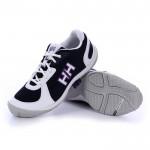 Спортивная обувь Helly Hansen. Лот - 50 пар.