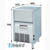 Продам генератор льда бу KL-41 в связи с закрытием заведения
