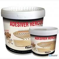Клей для паркета Chimiver Adesiver Hercules 10 кг.