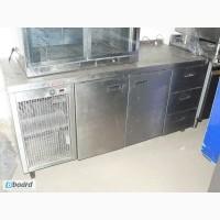 Продам б/у холодильный стол в отличном состоянии