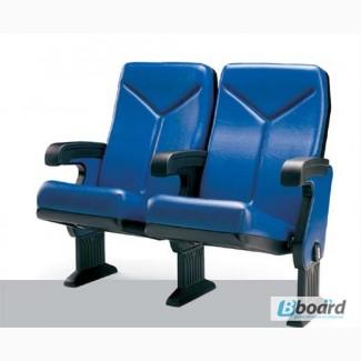 Кресла для открытых стадионов, кресла для спортзала