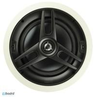HECO INC 802 встраиваемая акустика