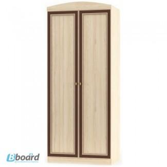 Шкаф 2Д Дисней Мебель-Сервис