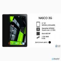 NASCO 3G оригинал. Новый. Гарантия. Подарки