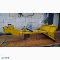 Отвал (лопата) снегоуборочный ЮМЗ, МТЗ, Т-150
