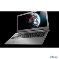Ноутбук Lenovo Z500 (Леново)